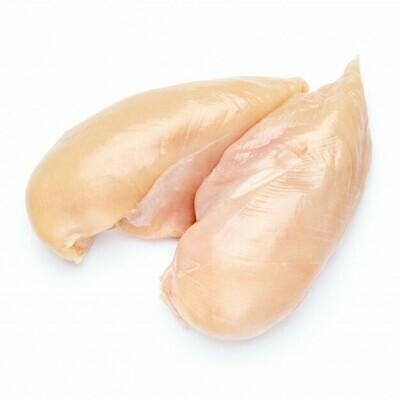 የዶሮ ስጋ  Chicken Breast (Ethiopia Only)