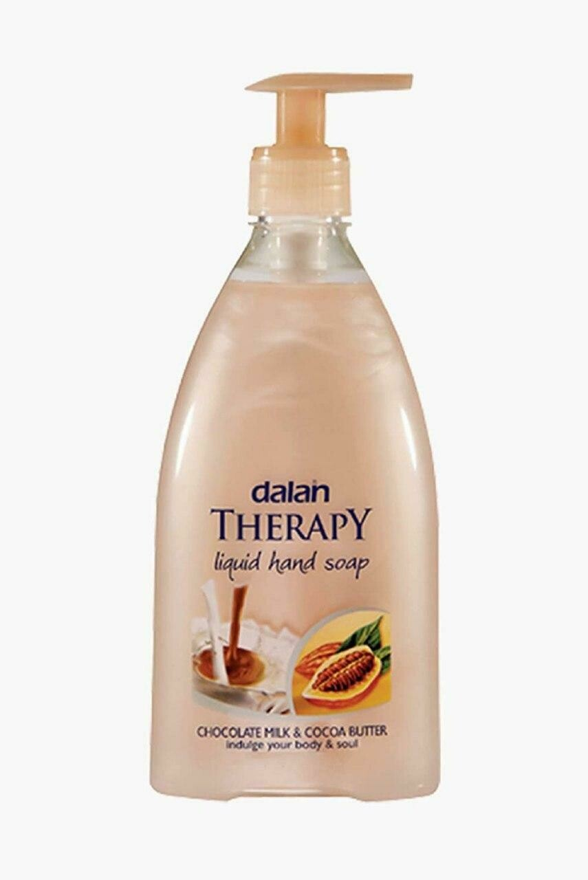 Dalan Therapy Liquid Hand Soap 400ml