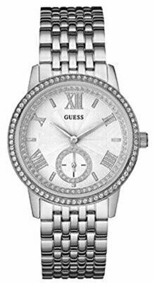 GUESS- GRAMERCY orologi donna W0573L1