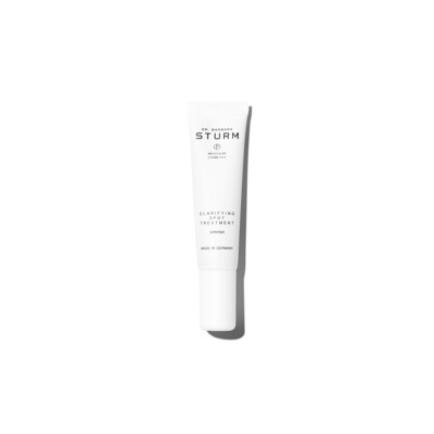 CLARIFYING SPOT TREATMENT 00 (Untinted)