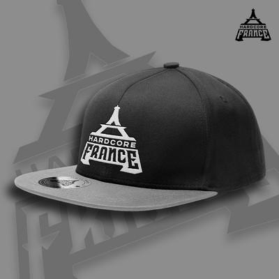 HARDCORE FRANCE CAP