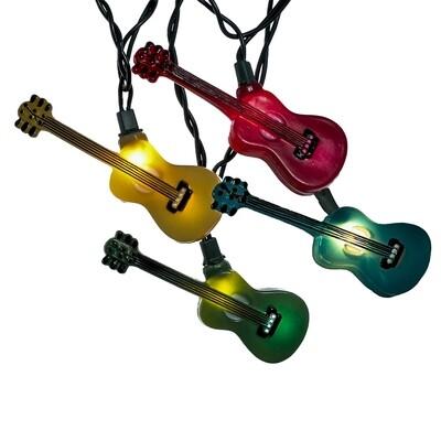Guitar Light Set