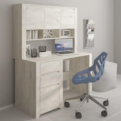 Angel Top Unit for Desks