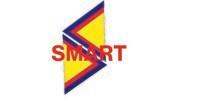 Smart Creation Kitchen Equipment I Online Store I Kitchen Equipment Trading