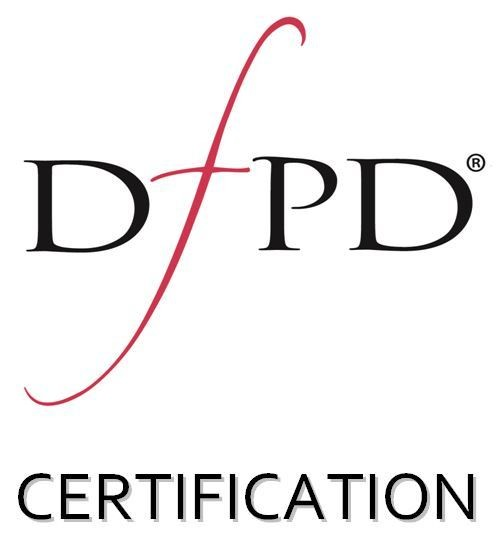 Dance for PD Certification and Licensing fees
