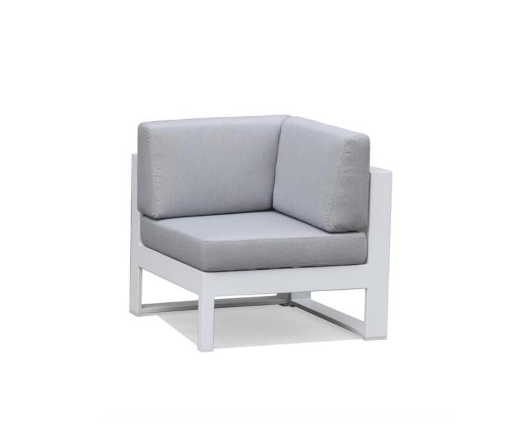 Corner Sectional Chair
