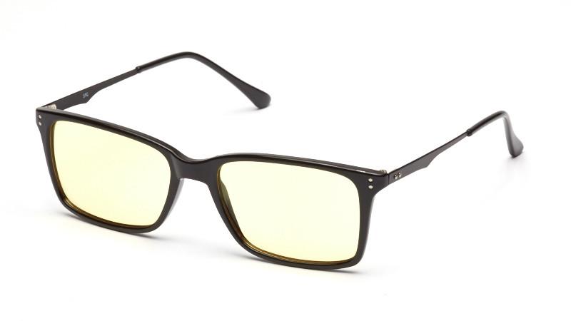 Очки для компьютера AF062 черный