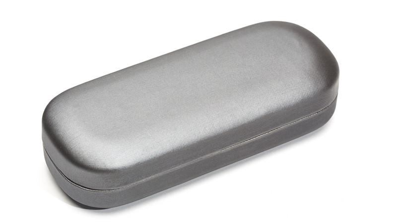 Футляр Medium серый
