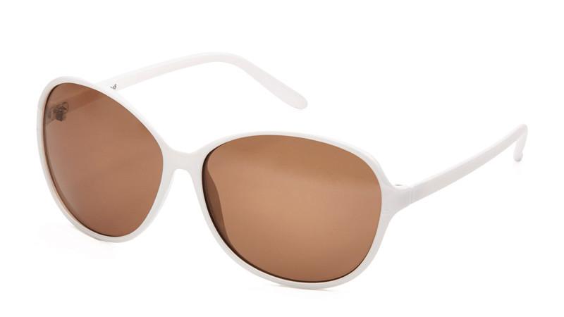 Солнцезащитные очки AS048 белый