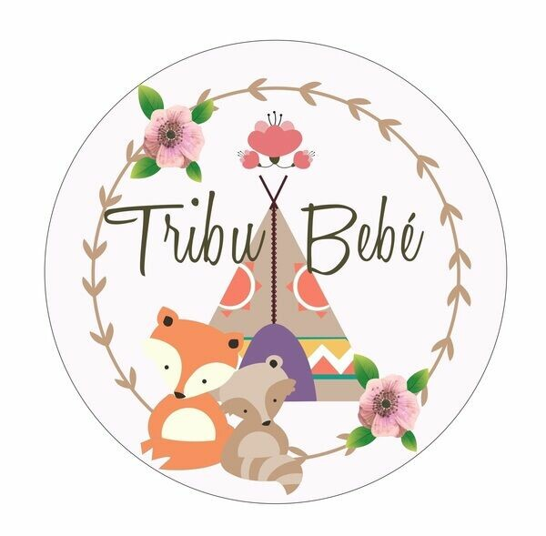 Tribu Bebé Boutique