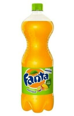 Fanta (1.5 L)
