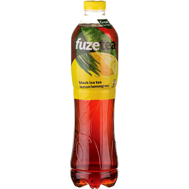 Thé Froid (1.5 L)