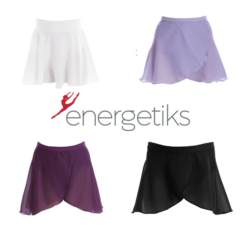 Ballet Skirt - Prices starting @