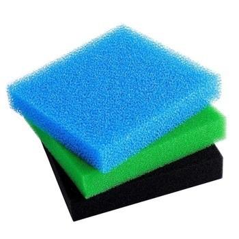 Poret ® Filter Foam