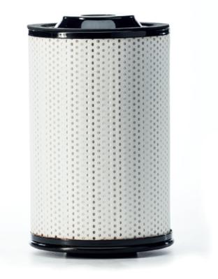 Fuel-Gard® VF-21SB/22SB Filter Cartridges