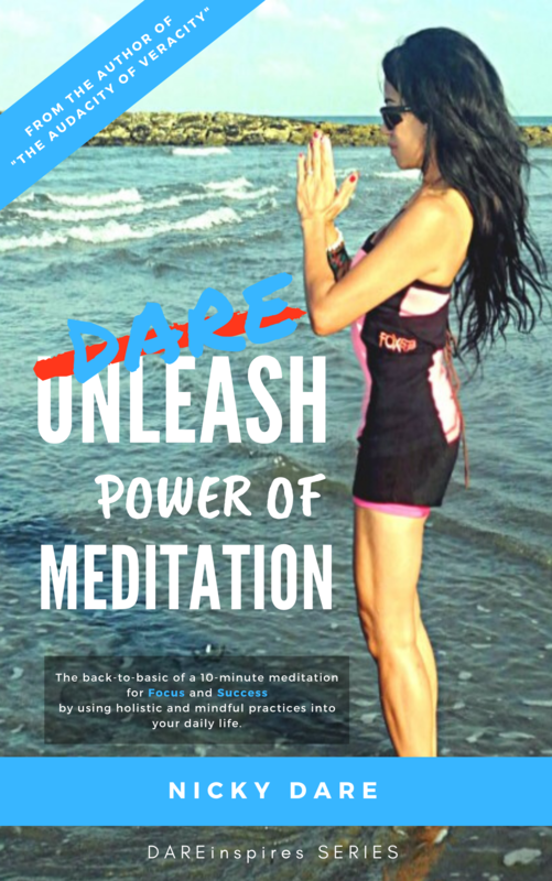 The Power of Meditation | Focus and Success