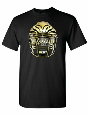 "Nation's Best ""Ballers"" T-Shirts 00004"