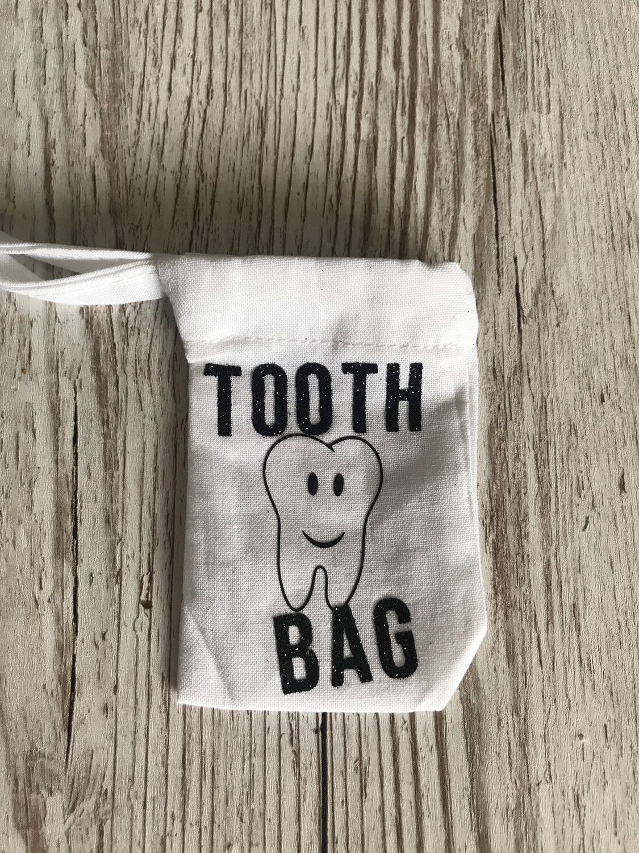 Tooth Bag