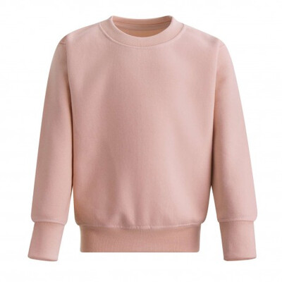 Kids Custom Design Sweater