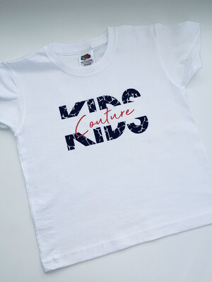 Couture Kids Tee