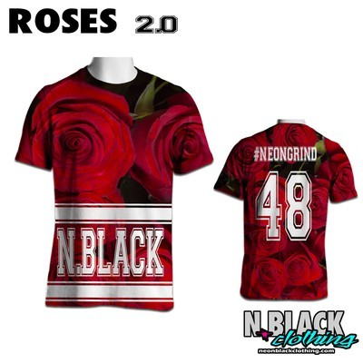 Roses 2.0