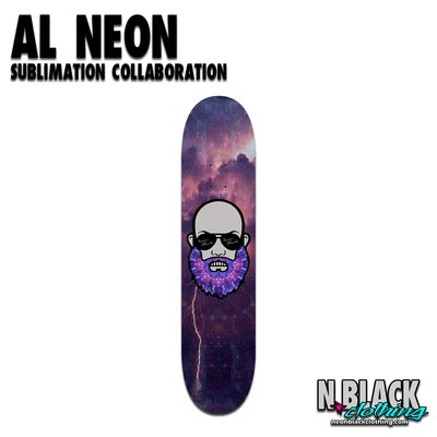 AL Neon