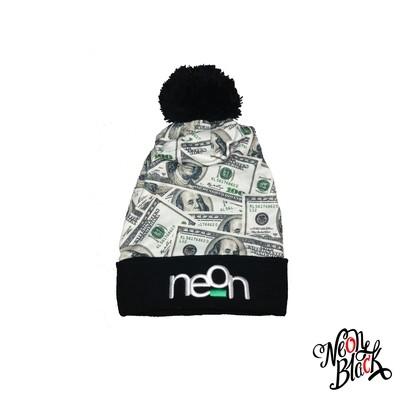 Money Pom