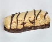 Biscuit-tees 3pk