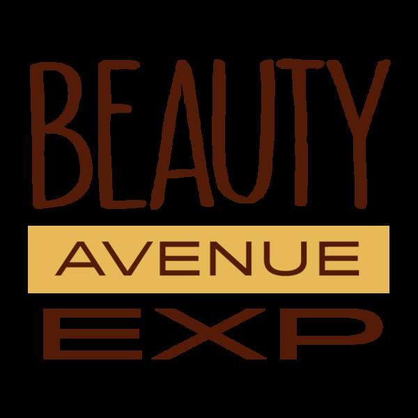 Beauty Avenue EXP