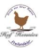 Online-Shop Freilandeier Hennies