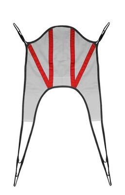 Liko®/Guldmann® Disposable Slings