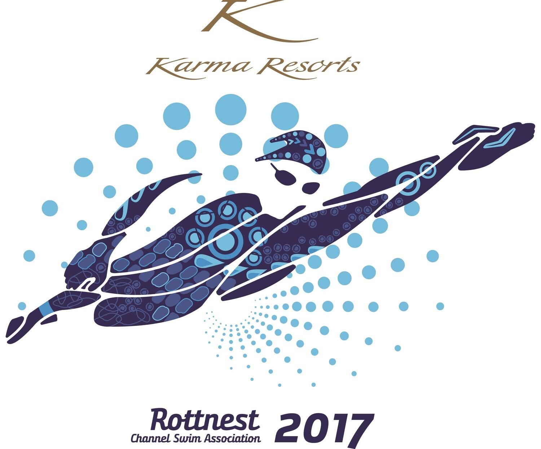 2017 Event Shirt