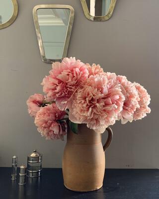 Flower Delivery / Fleurs de la semaine