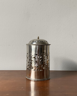 Moroccan Aroma Diffuser S