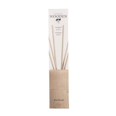Wood Diffuser Sticks