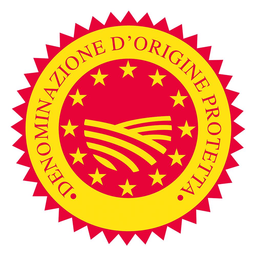Parmigiano Reggiano BIO 36 mesi 1kg