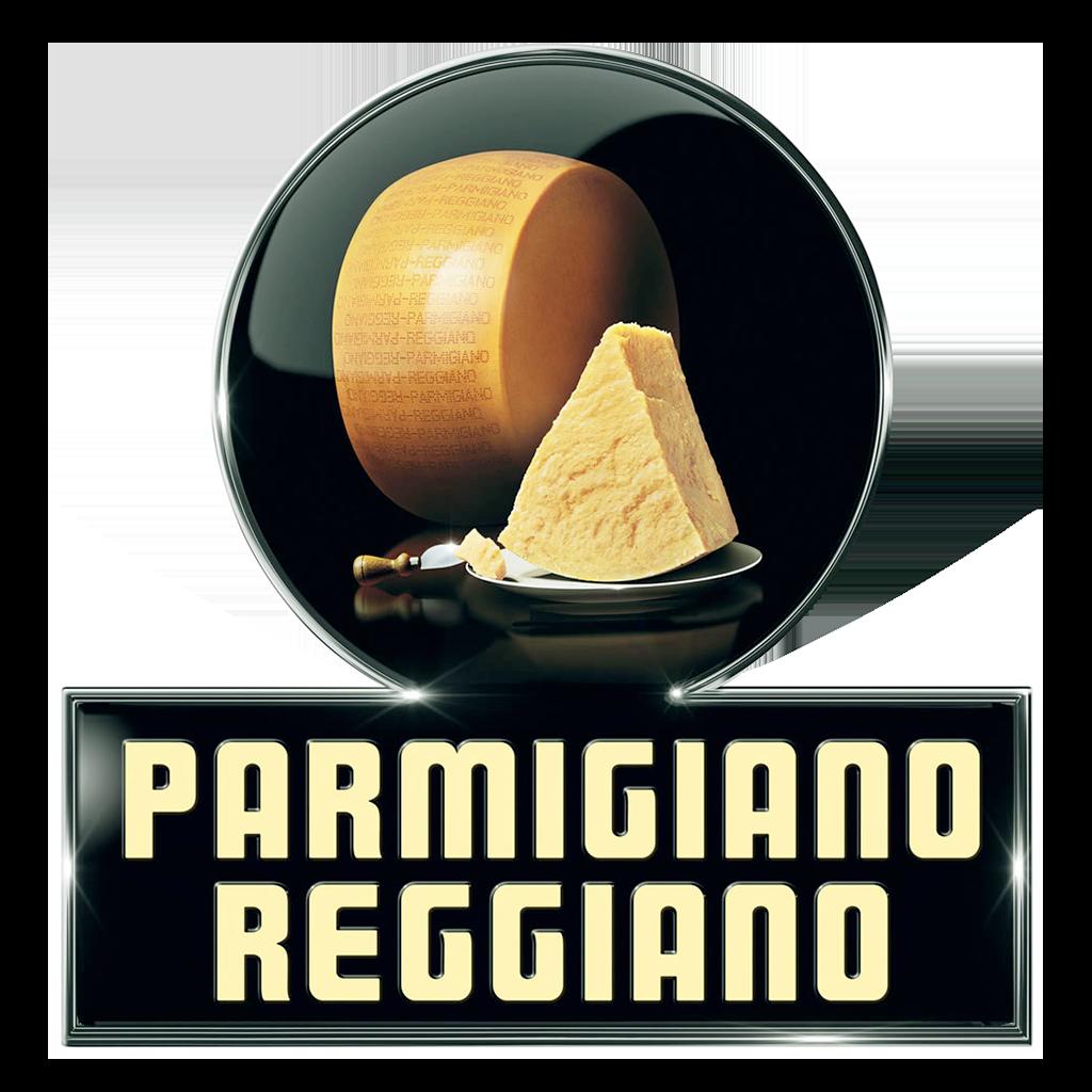 Parmigiano Reggiano BIO 24 Mesi 1kg