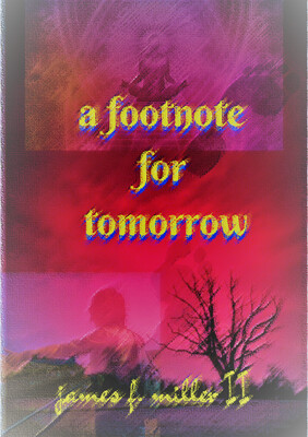 a footnote for tomorrow PDF file download