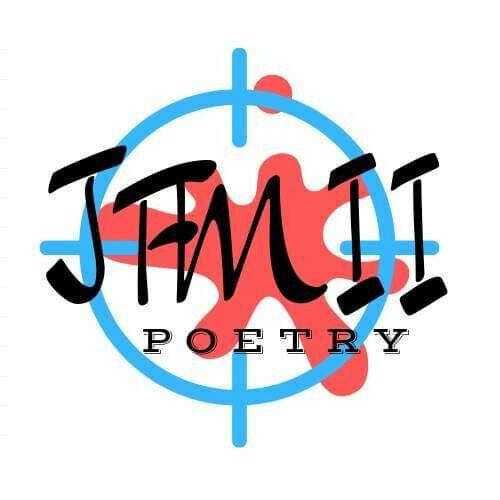 The Poetry (of JFM II) Shop