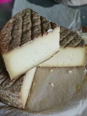 Сыр Мухровский