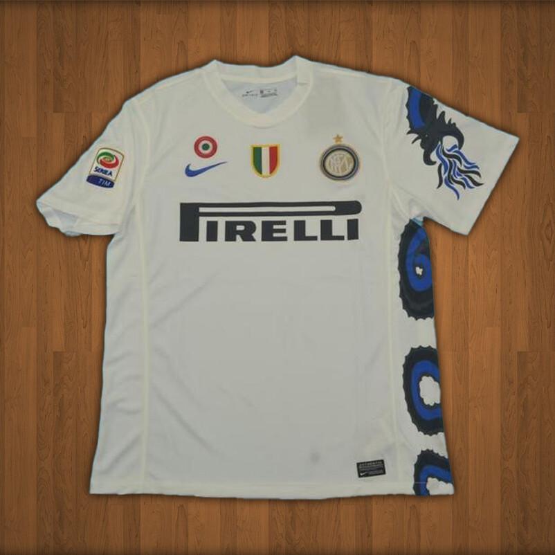Inter 2011