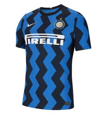 Inter Home 20-21