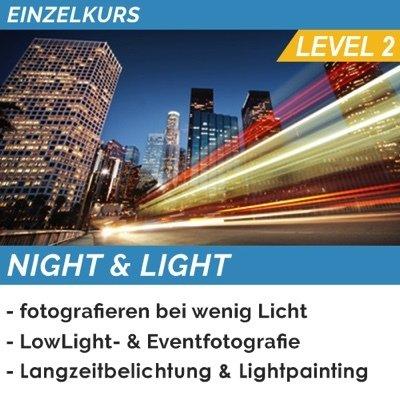 Night & Light