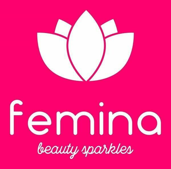 www.femina.ge