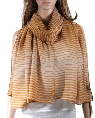 Scarf S7814