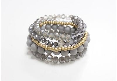 Bracelet - L1436BGY