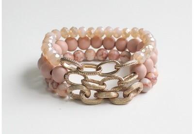 Bracelet - L1440BP