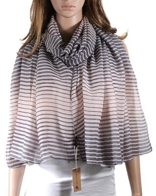 Scarf S7819