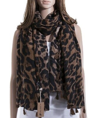 Scarf S6179