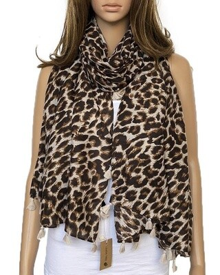 Scarf S6446
